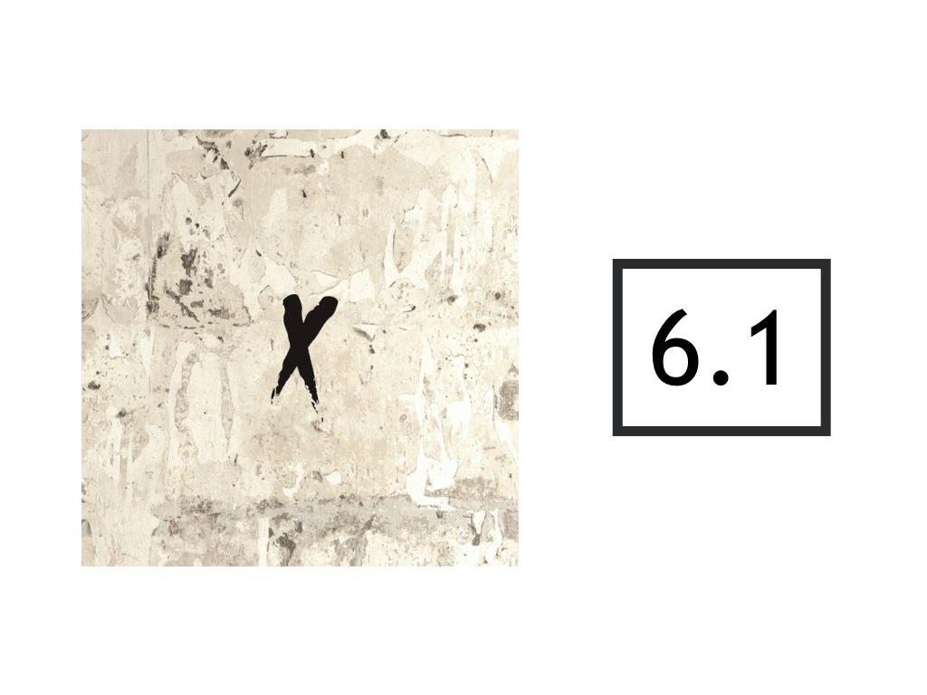 Review of the Month, October: Yes Lawd by NxWorries