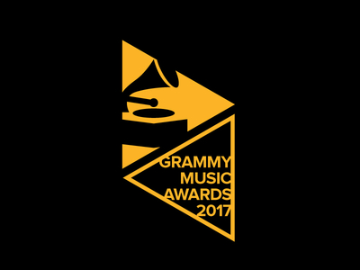 2017 Grammy Predictions: Who Will and Should Win