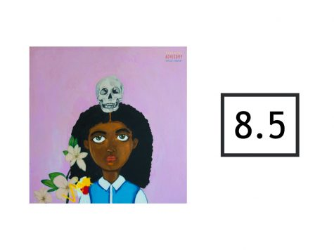 "Noname Delivers A Heartfelt Story On ""Telefone"""
