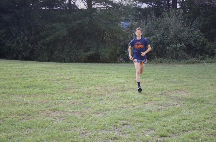 Wawrzyniak+does+sprints+during+practice.