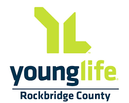 Young Life Takes Action