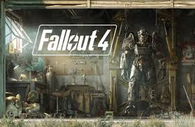 Video Game Review: Fallout 4 is Still Worth Playing in 2020