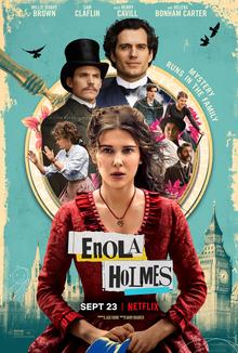 https://upload.wikimedia.org/wikipedia/en/e/e6/Enola_Holmes_poster.jpeg