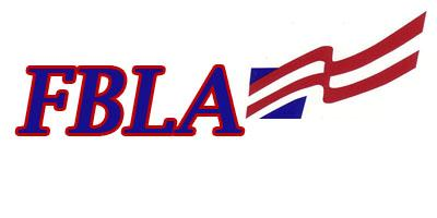 FBLA pushes through COVID-19
