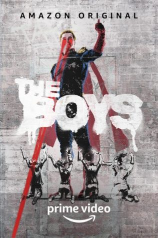 https://www.flickeringmyth.com/2019/07/the-boys-gets-a-new-poster-and-huge-batch-of-promo-images/