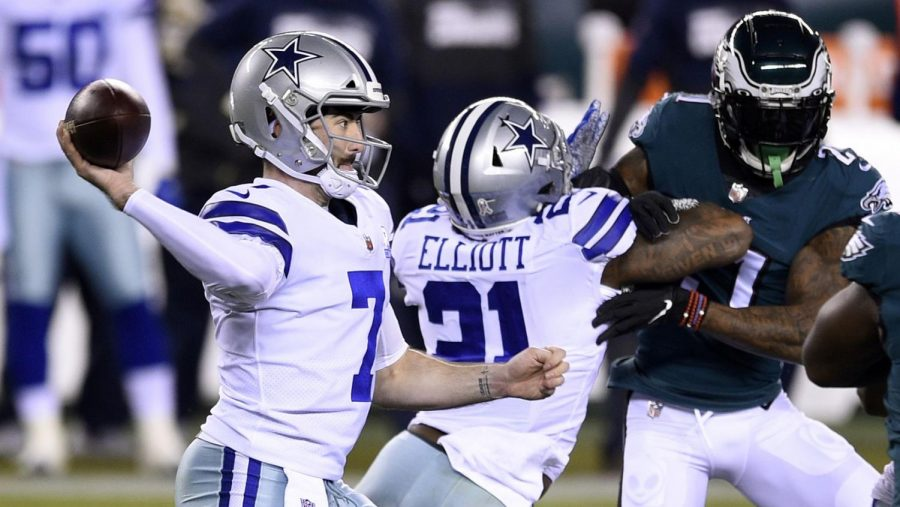 Image Courtesy of the NFL