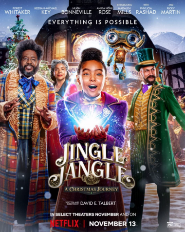 https://www.google.com/url?sa=i&url=https%3A%2F%2Fthemsuspokesman.com%2F11574%2Fcampus-news%2Fmorgan-alumnus-responsible-for-upcoming-netflix-film-jingle-jangle-a-christmas-journey%2F&psig=AOvVaw3QRHz9nmgdPG0RnTeL-tc-&ust=1607225118257000&source=images&cd=vfe&ved=0CAIQjRxqFwoTCLCwsKfyte0CFQAAAAAdAAAAABAK