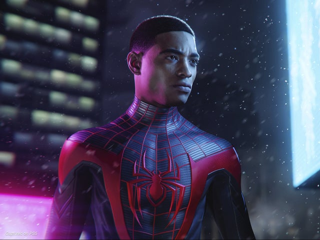 https://www.independent.co.uk/arts-entertainment/games/spiderman-miles-morales-ps5-reviews-roundup-ps4-release-b1646044.html