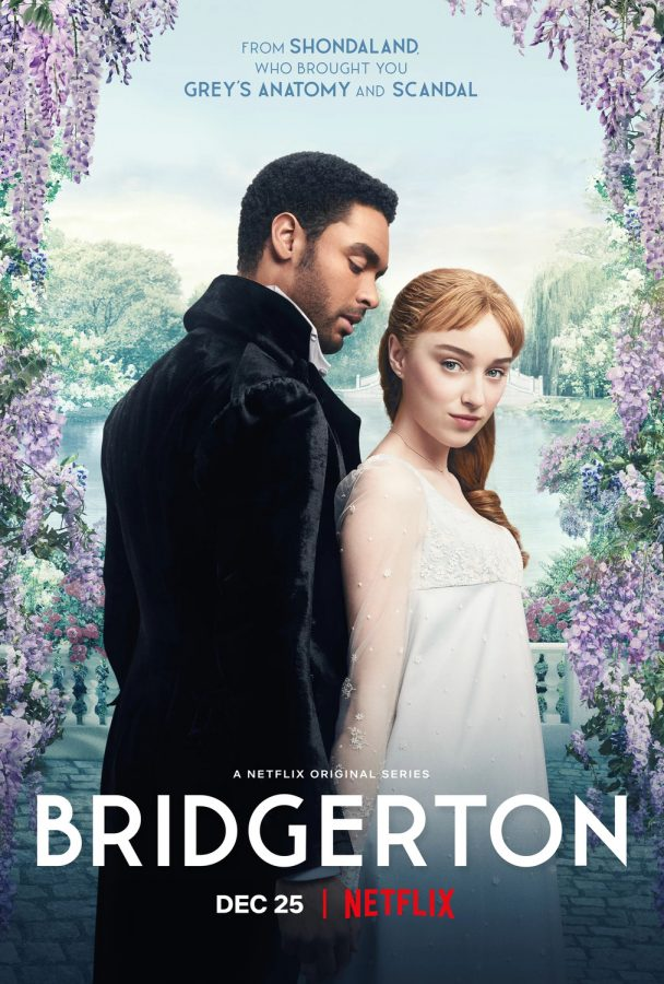 https://www.imdb.com/title/tt8740790/