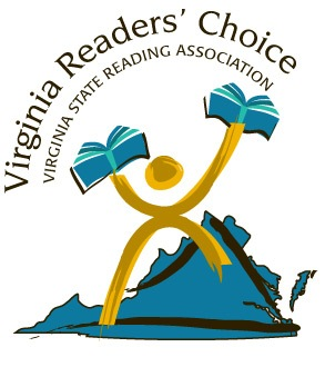 Virginia Readers' Choice