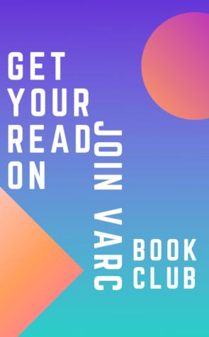 Virginia Readers Choice Book Club Holds Meetings