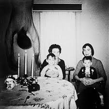 Is The Paranormal Real?