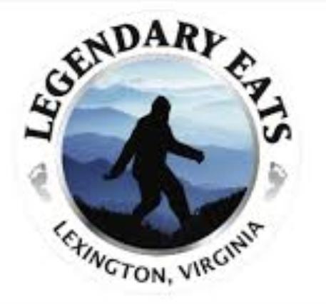 Legendary Eats Lexington Review