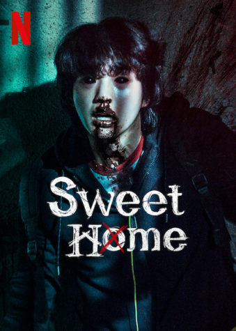 https://netflix.fandom.com/wiki/Sweet_Home
