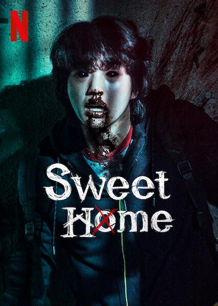 https://netflix.fandom.com/wiki/Sweet_Home