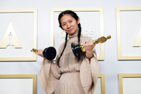 https://www.nbcnews.com/news/world/oscars-2021-china-celebrates-chlo-zhao-nomadland-wins-unofficially-n1265354