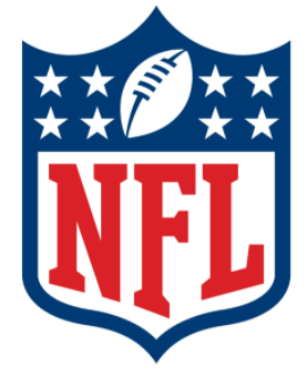 https://www.nfl.com/news/nfl-roundup-latest-league-news-from-saturday-sept-4