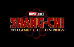 Image Courtesy of Netflixlife.com