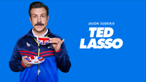 Ted Lasso Scores Big for Apple TV